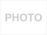 Фото  1 Строительство Бань и саун под ключ 114055